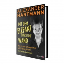 AHartmannMock-Up_transparent-Kopie-300x300