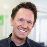 Christoph Schmidt-Mårtensson